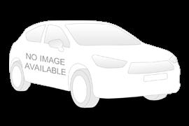 CAR DERIVED VAN
